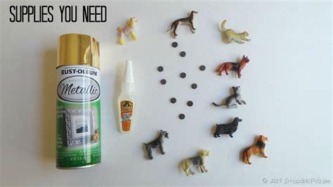 diy pit supplies diy cat and magnets irresistible pets
