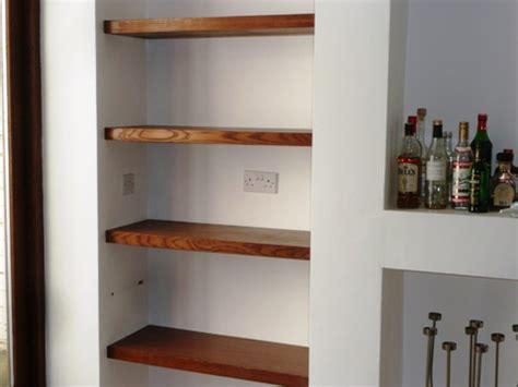 Bedroom Corner Shelves Uk Corner Shelves And Bedroom Shelves In Romford Essex And