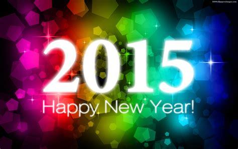 h 236 nh ảnh tết h 236 nh nền ch 250 c mừng năm mới 2015 happy new year