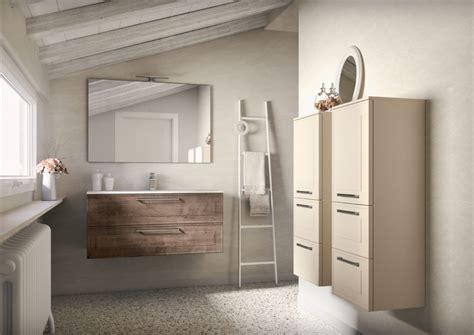 piastrelle bagno eleganti arredobagno dressy mobili bagno eleganti ideagroup