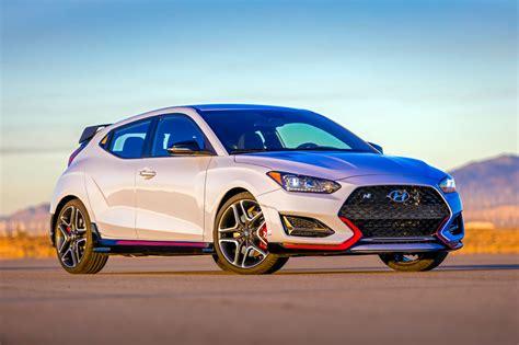 Hyundai Sports Car Pictures