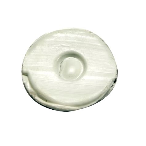 where can i buy upholstery supplies round vinyl covered drapery weights drapery weights