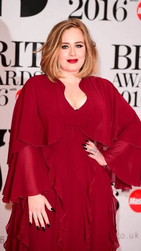 grammy awards 2016 adele new haircut adele new haircut adele hair awesome bob hairstyle ideas from 2017 brit awards new