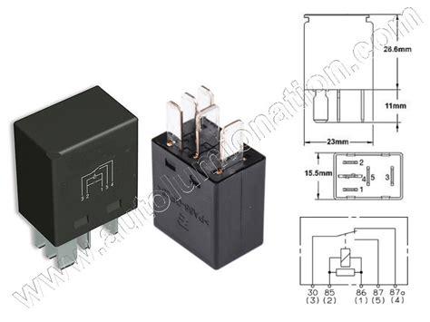 14b192 aa relay wiring diagram new wiring diagram 2018