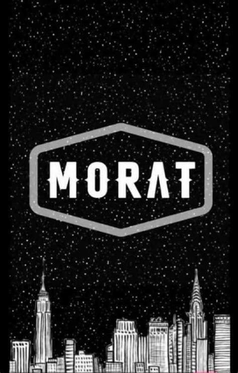 Pin de Camila Lopez en Morat ♥️ | Fondos de pantalla