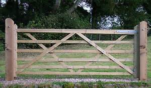 8 Foot Garden Trellis Roro Timber