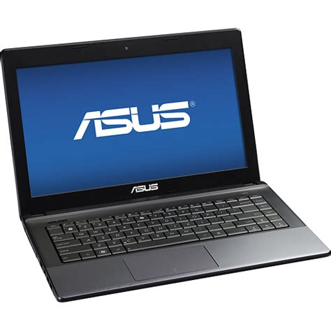 Ram Asus X45a asus x45a hcl112g with intel pentium b830 windows 8 home techtack lessons reviews news