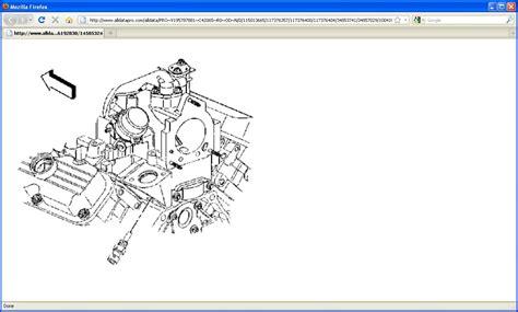 hyundai tiburon radio wiring diagram hyundai golf cart
