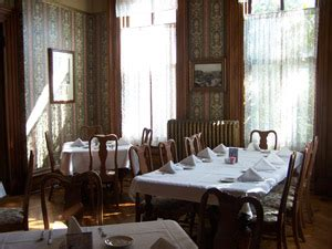 Mo Net Search By Name Menu For Lemp Mansion Restaurant And Inn St Louis Restaurant Menus Mo
