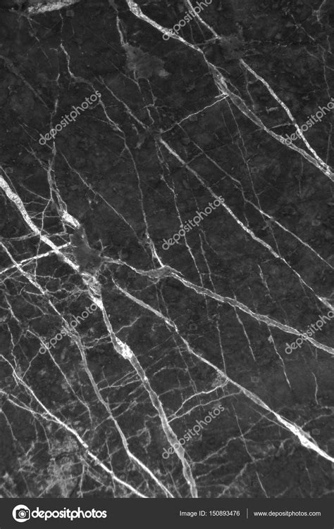 white and black marble pattern black marble pattern with white veins useful as background