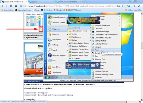 chrome zoom extension chrome zoom extension hover zoom chrome extension