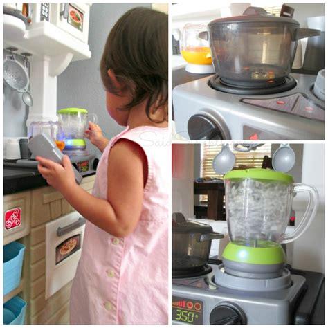 Magic Kitchen Reviews by Step2 Mixin Up Magic Kitchen Review Raising Whasians