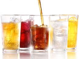 sudden comfort drink australian state hospitals to ban sugary drinks to combat
