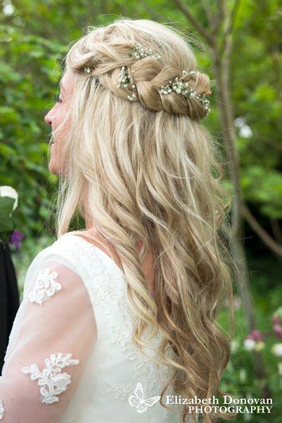 wedding hair and makeup bristol dytham hair make up artist wedding hair and
