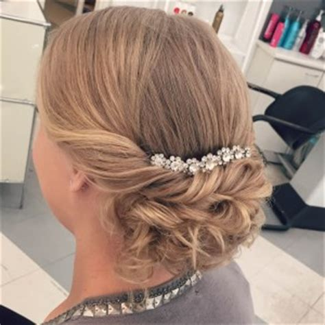 lyhyet hiukset kuvagalleria parturi kaamo salon 5th floor 187 kuvagalleria