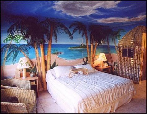 beach decorations for bedroom best 25 surf theme bedrooms ideas on pinterest surf