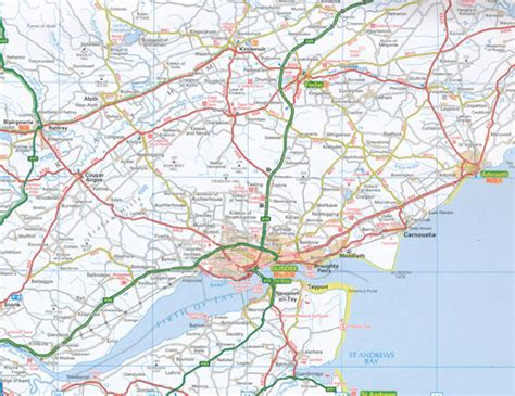 aa route map image gallery maps aa