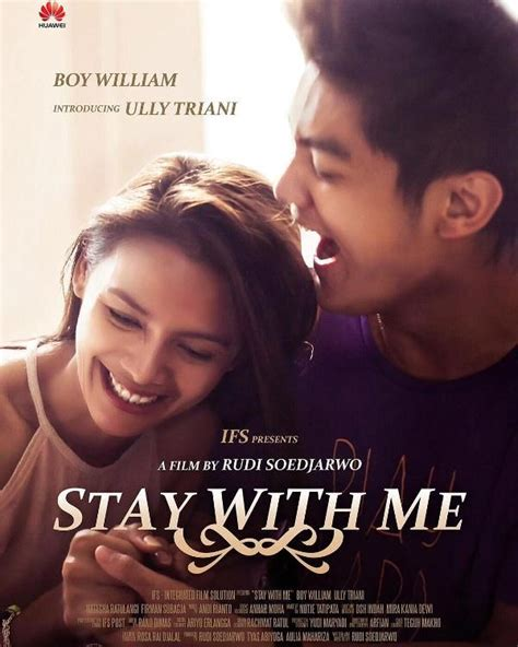 download film indonesia filosofi kopi sinopsis film indonesia terbaru film stay with me
