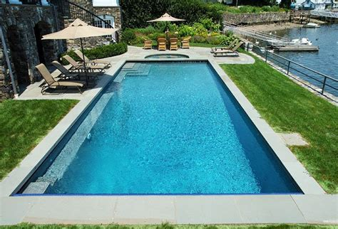 simple pool designs simple but perfect pool design isabel s stuff pinterest