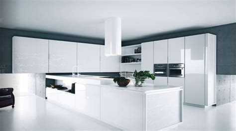 designer modern kitchens 20 modern kitchen designs blog of top luxury interior