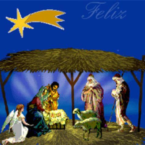 imagenes cristianas de navidad animadas postales navidad fiestas y celebraciones