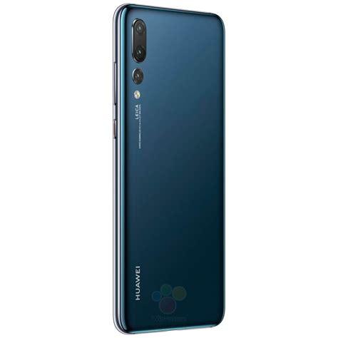 Huawei P20 huawei p20 pro prezzo caratteristiche uscita e notizie