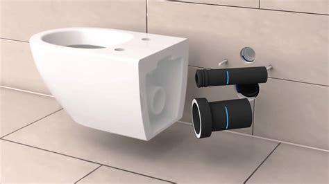 wand wc wand wc montage