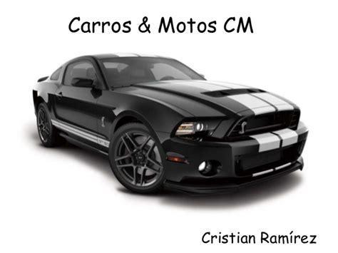 the strong imagenes de carros y motos carros motos cm