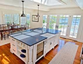 10 Foot Kitchen Island How To Build A Kitchen Island With Sink And Dishwasher