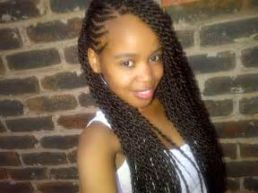 Galerry braiding hairstyles for black teenagers
