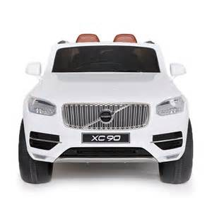 Electric Car Volvo Volvo Car Lifestyle Collection Shop Electric Volvo Xc90