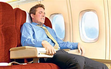 Fear Of Flying hypnotherapist cork fear of flying flying phobiafear