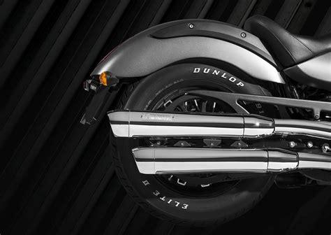 Victory Motorrad News by Akrapovič Schalld 228 Mpfer F 252 R Victory Cruiser Motorrad News