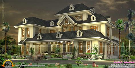 kerala home design august 2014 august 2014 kerala home design and floor plans