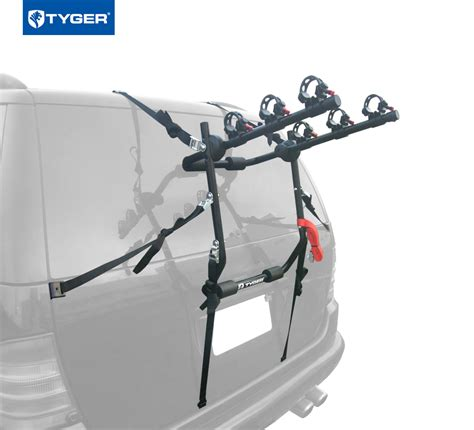 Best 2 Bike Trunk Rack by Best Seller Archives Page 8 Of 28 Tyger Auto