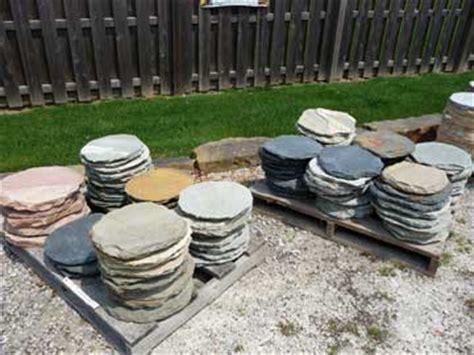 yard landscape supply bulk mulch soil stone