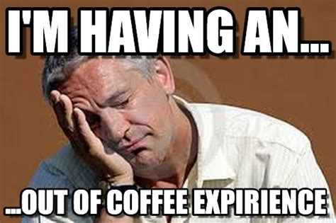 Memes About Coffee - hashtag coffee 171 fueledbylolz