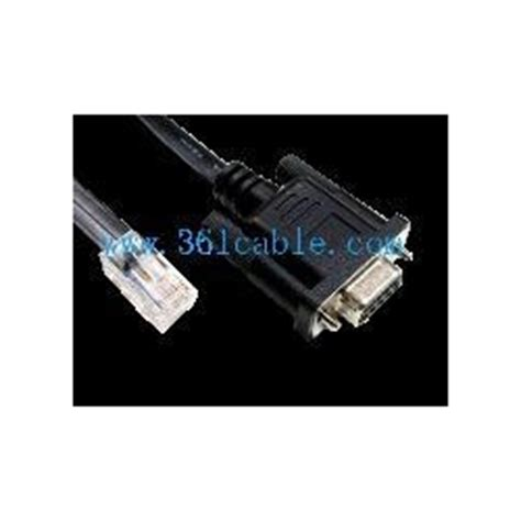 Rj 45 Kw By Mediatama rj45 to rs232 cable rj45 to rs232 cable manufacturers and