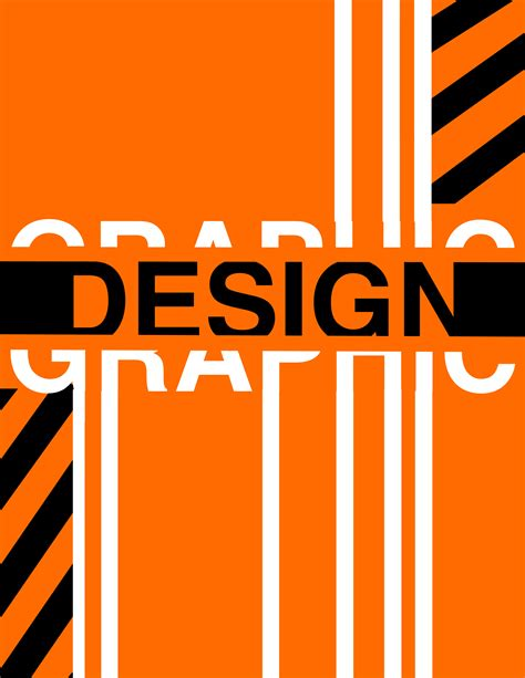 graphics design poster graphic design poster cassie s blog