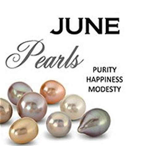 Pearls Gemstone Of June by 113 Best Images About Exquisite Luxury Pearls On