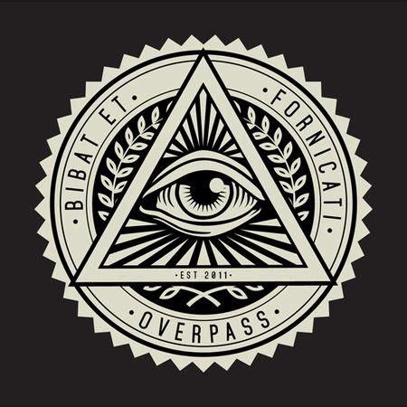 persona illuminata znak illuminati jest obra綺liwy zapytaj onet pl