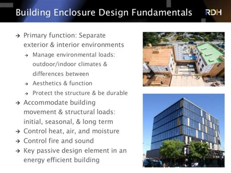 building physics heat air and moisture fundamentals and engineering methods with exles and exercises building physics and applied building physics books wood building enclosure designs that work