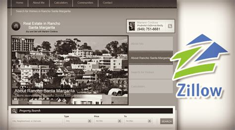 zillow launches for real estate agents