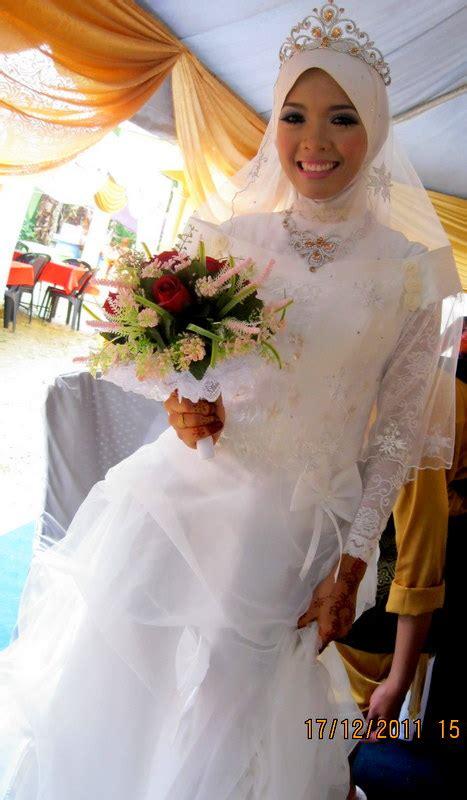 Blezer Bunga 01 anggun mempelai butik makeup artis butik pengantin