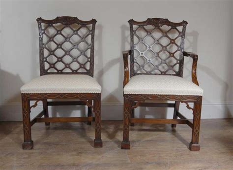 Buy Dining Chairs Uk Chippendale Dining Chairs Archives Antique Dining Chairs