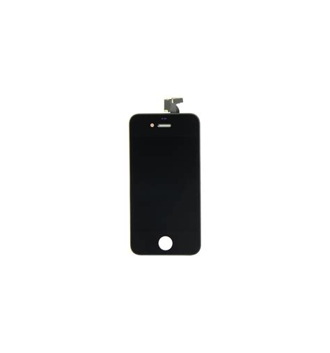 Lcd Taucshreen Iphone 4 lcd touch screen black aaa for apple iphone 4