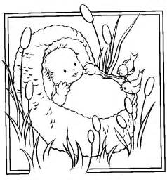 dcfi kidzone coloring pages