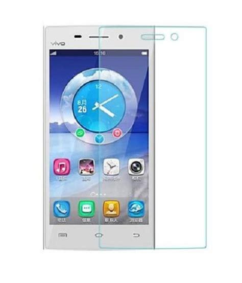 Vivo Y15 Tempered Glass Gorila Vivo Y15 vivo y15 tempered glass screen guard by mify mobile