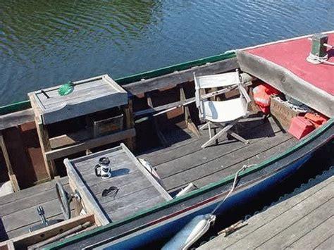 cape dory boat builders hunky dory design boatbuilders site on glen l