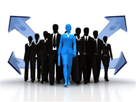 Leadership 3 In 1 M how to transform your technology organization leadership cio